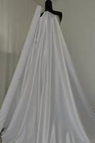 negozio di tessuti per abito sera cerimonia per la sposa