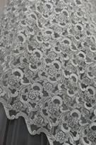 pizzo rebrode tessuti pizzi per abiti sposa sartoria uomo