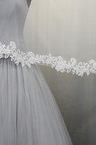 avorio argento tessuto rebrodato per fare abito per le nozze