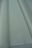 tessuto di raso in duchesse poliestere tessuti uniti vendita
