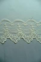 tessuti tulle di tessuto per abiti sposa sera cerimonia