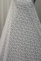 vendita tessuti per sposa di pizzo chantilly prezzo al metro