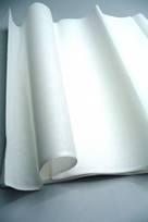 negozio di tessuti per abiti sposa tele tulle da acquistare