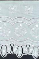 in lino tessuti pregiati per abiti di alta moda prestigiosi