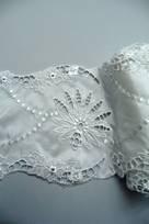 catalogo tessuto in taffetas per abiti da sposa cataloghi