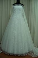 bianco bordini per abiti sposa a montesilvano confezioni