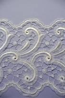 fiera catalogo tessuti sposa fiere tessuto macrame avorio