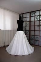 gonne per abiti sposa sartorie pescara chieti matrimonio