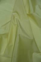 taffetas bianco avorio