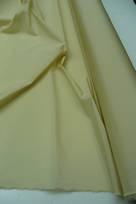 ingrosso tessuti per abiti sposa in chiffon sartoria atelier